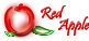 Создание да развитие сайта мастерская Red-Apple